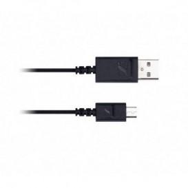 USB auf Micro USB Kabel Sennheiser