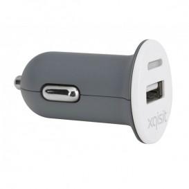 Zigarettenanzünder-USB Ladegerät