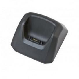 Ladegerät für Ascom d81