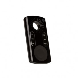 Motorola CLK446 Plus