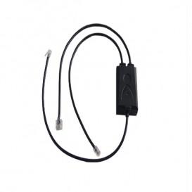 Cleyver EHS Kabel