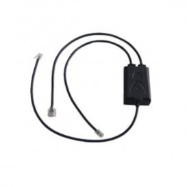 Cleyver EHS-Kabel für Grandstream Produkte