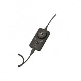 Jabra Engage Link USB-C - Steuergerät für Engage 50