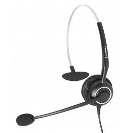 FreeVoice SoundPro 350 Mono