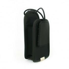 Schutzhülle mit Clip für Funkgeräte
