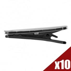 Klammer für Jabra BIZ™ 2400 II