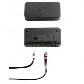 GN Netcom Adapterkabel für Avaya Serie 2