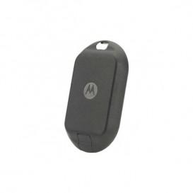 Motorola CLP446 BT90 Batterieabdeckung