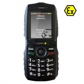 i.safe Mobile Challenger 2.1