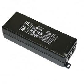 PoE-Injektor für Avaya 9608 / 96xx und Avaya B179 / B189