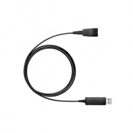 Jabra Link 230 USB-Adapter