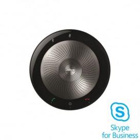 Jabra Speak 710 MS Lautsprecher Bluetooth