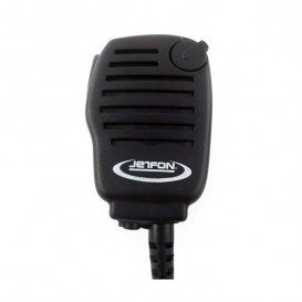 Lautsprecher-Mikrofon für diverse Kenwood Funkgeräte