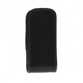 Kenwood Leder-Schutztasche