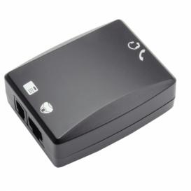 Adapter für Konftel 55/55W