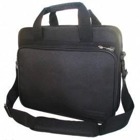 Leichte Transporttasche für Konftel Konferenztelefone