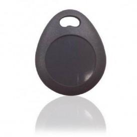 TAG-S1 Schlüssel kompatibel Blaupunkt
