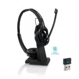 Sennheiser MB Pro 2 UC ML