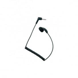 Motorola Kopfhörer mit 3,5 mm Stecker