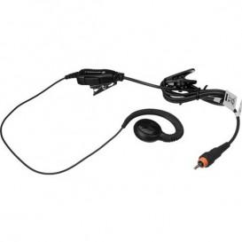 Motorola Ohrhaken Headset für das CLP446