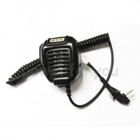Hytera SM08M3 Lautsprecher-Mikrofon