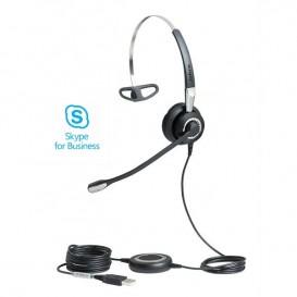 Jabra BIZ 2400 for Skype for Business
