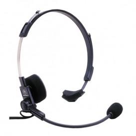 Motorola Headset für Talkabout & XTR446 Funkgeräte