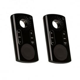 2er Set Motorola CLK446