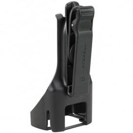 Gürtelclip für Motorola XT4xx