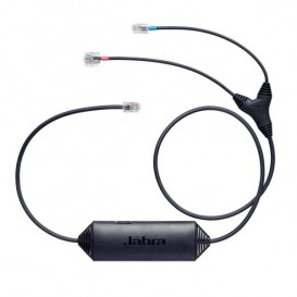 Jabra EHS-Adapter