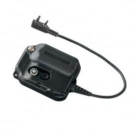 Peltor Bluetooth-Adapter für Kenwood