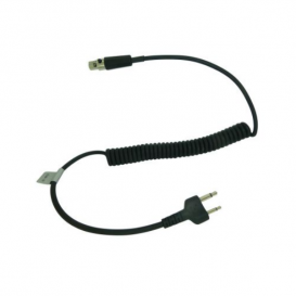 3M Peltor Flex FL6U-31 Kabel für ICOM und Midland