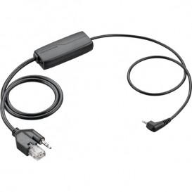 Elektronische Rufannahme APC-45 für Cisco