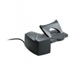 Hörerlifter Plantronics HL10 - Straight Plug