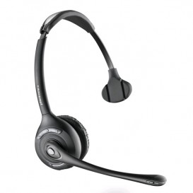 Ersatz-Headset Plantronics CS510 & Savi W710