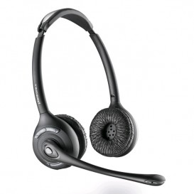 Ersatz-Headset Plantronics CS520, WH350 & Savi W720