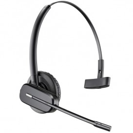 Ersatz-Headset Plantronics CS540
