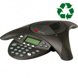 Polycom Soundstation 2 NE - generalüberholt