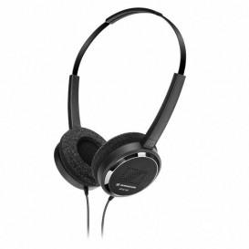 Sennheiser HP-02 Headset für EK-2020-D Taschenempfänger