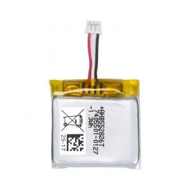 Ersatzbatterie für Sennheiser-Headset SDW 10 HS