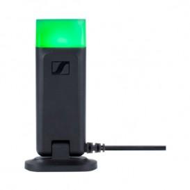 Busylight Sennheiser UI 10 BL grün