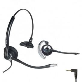 HC10 Headset