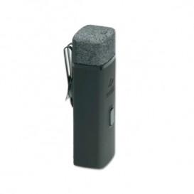 Tragbares Mikrofon für Konferenztelefon Revolabs FLX2