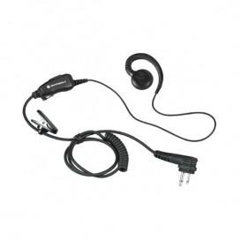 Motorola Ohrhaken Freisprecheinrichtung für XT-Serie