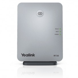 Yealink DECT-Repeater RT30