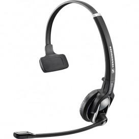 Ersatz-Headset Sennheiser DW Pro