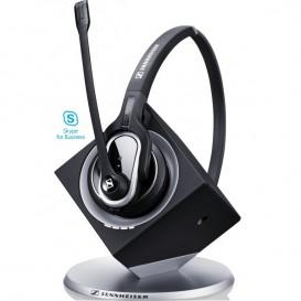Sennheiser DW Pro 1 ML
