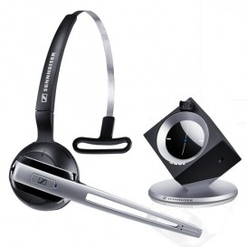 Sennheiser DW Office Phone (DW 10 Phone)