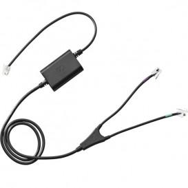 Sennheiser EHS-Kabel für Avaya 04