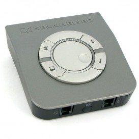 Sennheiser UI 770 Interface Box